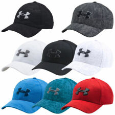 Cappelli da uomo Baseball blu taglia XL