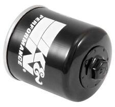 KN-153 K&N Oil Filter fit CAGIVA DUCATI
