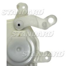 Door Lock Actuator Rear Left Standard DLA-386 fits 05-07 Honda Odyssey