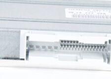 Transmission Control Module fits 2000-2001 Saturn L300,LW300 LS2,LW2  ACDELCO GM