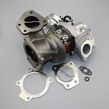 K04 Turbo Turbocharger for Chevrolet Cobalt HHR SS Coupe 2.0L1998CC 184KW 250HP
