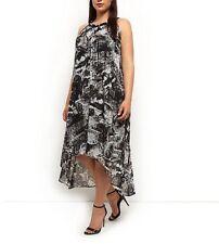Abendkleider Lang 50 in Damenkleider günstig kaufen   eBay