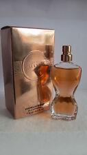 GAULTIER - Classique / Classic Essence de Parfum mit Box  6ml EdP Intense