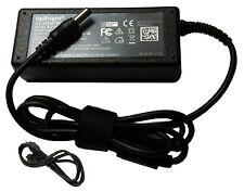 AC Adapter For LG Flatron M2080D M2380D LED HD TV LCD Charger Power Supply Cord