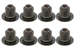 x8 Valve Stem Seal FOR VOLVO S40 1.8 04->10 CHOICE1/2 Petrol 544 125 Elring