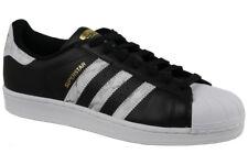 adidas Herren-Turnschuhe   -Sneaker in Größe EUR 44,5 günstig kaufen ... 355dd8ba4a