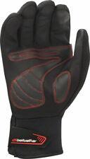 Bellwether Windstorm Glove Black MD