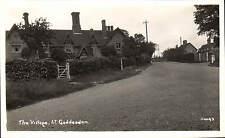 Little Gaddesden. The Village # 110043.