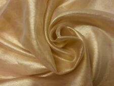 Heavy Solid Patterned Apparel-Dress Clothing Craft Fabrics