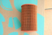 TJ B195 SKODA estelle rapide AIR FILTER CA4594