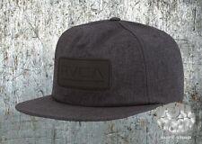 5ea11eb9 Strapback RVCA Hats for Men for sale | eBay