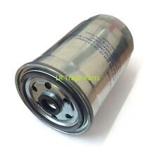 LAND ROVER DEFENDER & DISCOVERY 200TDi & 300TDi NEW DIESEL FUEL FILTER AEU2147L