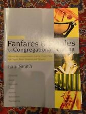 Fanfares and Finales by Lani Smith