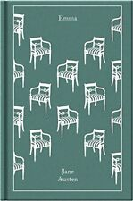 Emma (Penguin Clothbound Classics) by Austen, Jane
