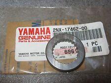 YAMAHA GEARBOX SPACER BUSHING SRX600 SRX400 SRX/400/600 NOS 2NX-17462-00-00