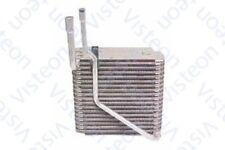 A/C Evaporator Core-Plate and Fin Evaporator Visteon 720172