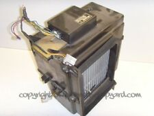 Mitsubishi Delica L400 2.8 94-96 air conditioning cooling unit MB946625 air con