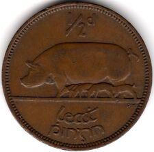 1940 Ireland Halfpenny***Collectors***