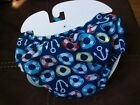 iplay Swim Diaper Brand New With Tags Large