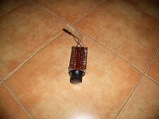 Schalter Wähler Einbauherd Constructa Combi therm , E-Nr. CH13590/01
