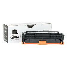 Toner for HP 304A CC530A CM2320FXI CM2320NF CM2320n CP2020 CP2025 CP2025dn