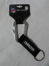 San Diego Chargers Key Chain w/Bottle Opener. B2