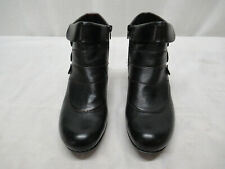 Rieker Ladies 70562 Ankle Slouch Boots Size UK 7.5 / EUR 41
