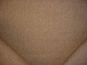 1-5/8Y Ralph Lauren LCF64786F Salt Marsh Twine Outdoor Upholstery Fabric