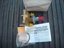 Sporlan Evaporator Pressure Regulating Valve Rebuild Kit #958081 K-ORIT-PI. New.