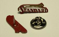 STANDARD MOTORRAD LOGO PIN (PW 082)