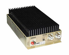 New Henry 1212W Mobile Vhf Air Band Power Amplifier - Am Mode - 118-136 Mhz