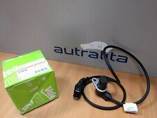 Valeo 254030 Sensor, crankshaft pulse FOR BMW E36 E46 E38 12141703277