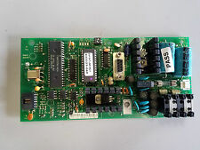 Rain Bird Esc-1 Maxi Radio Link Interface Board