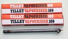 """Genuine NUOVO Tilley 169 7 """"vapouriser con filo di pulizia Per Lanterne / Lampade"""