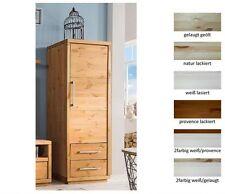 Moderne Aktuelles-Design Schränke & Wandschränke aus Massivholz für Schlafzimmer