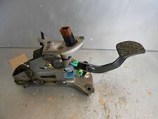 NISSAN JUKE 2012 1.6 16V Pedale del freno a pedale assieme con interruttore