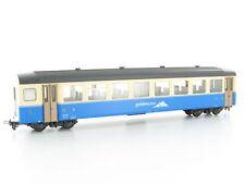 Bemo 3267330 Personenwagen B 210 Personenwagen MOB Goldenpass H0m