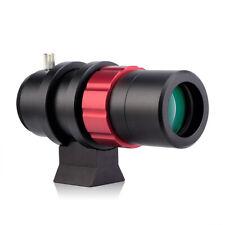 SV165 Mini-Führungsrohr, 30 mm, F4 Sucherfür SV305Pro ZWO Auto Guiding Kameras