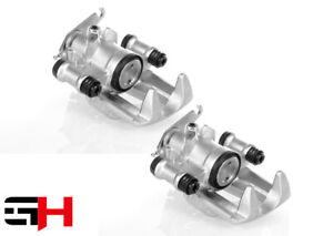 2x Étrier de frein Arrière pour Nissan Cabstar F24 2.5DCI 06-,NT400 09-