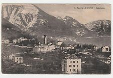 CARTOLINA S. FEDELE D'INTELVI PANORAMA RIF 15317