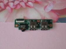 USB Modul I/O board Medion Akoya P6659 MD 99868 99868 MD 99869