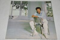 Lionel Richie - Can't slow down - 80er 80s - Album Vinyl Schallplatte LP