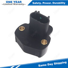 TPS Throttle Position Sensor For 02-06 Jeep Grand Cherokee Liberty TJ Wrangler