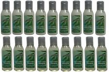 BBW Rainkissed Leaves Shampoo and Conditioner. Lot of 18 Bottles (9 of each)