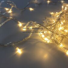 LED fairy lights static light 1 box for 100 piece