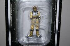 Figurine Star Wars Bossk ( ATLAS )