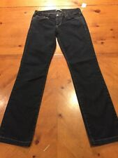 Body Central Stretch Women's Slumming Jeans 29 (Unstretched) X 29.5