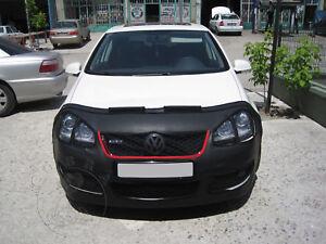 Full Car Bra Fits VW Volkswagen Golf / Jetta MK5 GTI 2006 2007 2008 2009