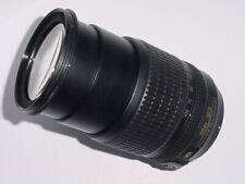 Nikon 2179 18-105mm F/3.5-5.6 AF-S DX VR IF ED G Lens