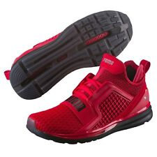 PUMA IGNITE Limitless Men's Trainers Hombre Zapatos Running Nuevo